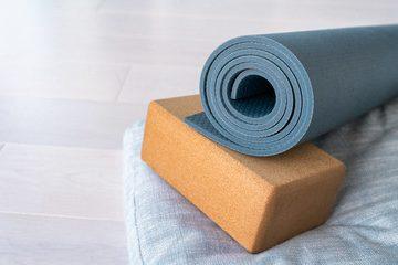 SATI butik - joga, čuječnost